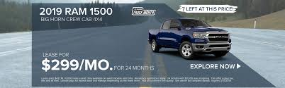 100 Dodge Trucks For Sale In Ohio New Used Chrysler Jeep Ram Dealership In Cleveland Spitzer