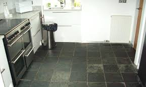impressive kitchen floor tile cleaner best intended for cleaning