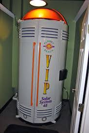 Planet Fitness Tanning Beds by Tanning Beds Home Tanning Beds Commercial Tanning Beds Design