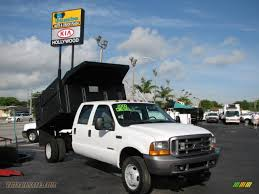 2000 Ford F450 Super Duty XL Crew Cab Dump Truck In Oxford White ... 2006 Ford F450 Crew Cab Mason Auctions Online Proxibid Dump Trucks Cassone Truck And Equipment Sales Used 2011 Ford Service Utility Truck For Sale In Az 2214 2015 Sun Country Walkaround Youtube 2008 F650 Landscape Dump 581807 For Sale For Ford Used 2010 Xl 582366 2012 St Cloud Mn Northstar 2017 Badass F 250 Lariat Lifted Sale