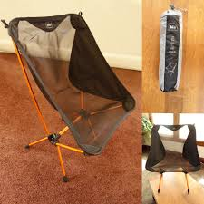 Rei Flex Lite Chair Ebay by City To Campsite Packing For A Multipurpose Trip Browngirlsfly