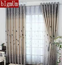 rideau pour chambre a coucher rideaux pour chambre coucher top rideaux pour chambre adulte