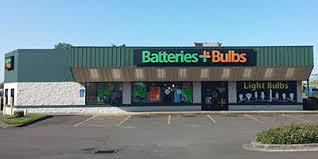 salem batteries plus bulbs store phone repair store 210 or