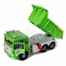 Daesung MAX DUMP TRUCK Toy Model Flywheel Green Color 33 X 13 X 15 ... Mercedesbenz Naw Sk 3550 8x44 With Modular Platform Trailer Bluepainted Cast Iron Toy Truck Sale Number 2897m Lot Amazoncom Disneypixar Cars Mack And Transporter Toys Games Newest Plastic Large Friction Car Crane Buy Rc Offroad Vehicles Rock Crawler Monster Trucks Jual Edtoy Transformobile Police Sk82 Di Lapak Sakoo Fighting 132 Scale Walmart Gets Pulled Over Along Usps An The Hobbydb Alloy 150 Tipping Wagan Dump Diecast Vehicle Model Road Rippers Push Powered Rollin Sounds Blue Original Diy Paper Favor Box Goodies Carrier From Hand Tools 88511 11mm 12 Point Combination Wrench Long Super