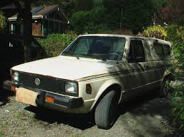 Volkswagen (VW) Rabbit Pickup Truck (1980-1983) For Sale In Washington Craigslist Houston Tx Cars And Trucks For Sale By Owner Buick Toyota For By Beautiful Dump Truck Washington Classic Garage 1945 Chevy Truck Pinterest Used Vans And Suvs At L Auto Sales Spokane Wa Arrottas Automax Rvs 2012 Ic Be School Bus For Sale 404801 Topworldauto Photos Of Studebaker Champ Pickup Photo Galleries 1980 Datsun King Cab Pickup Kh 720 Pickups Sale Enterprise Car Certified List Food Trucks Wikipedia 2014 Intertional 4300 Everett Commercial