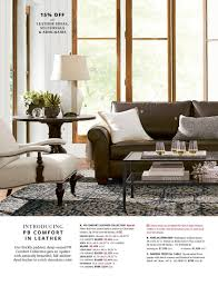 Pottery Barn - Fall Preview 2016 - Page 24-25 | Living Room ... 249 Best Pottery Barn Images On Pinterest Barn Christmas Ding Room Wonderful Crate And Barrel Ship To Store Silver Taupe Performance Tweed Really Like The Look Baby Kids Fniture New York Ny 69th And 2nd Ave Teen Pbteen Summer D2 Page 1 Are Rewards Certificates Worthless Mommy Points Delivery Black Friday 2017 Sale Deals Christmas Sales The 25 Halloween Ideas Fall Creative Juices Decor Themed Bedrooms Ships And Sails Puppy All White Bedding