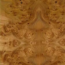 Esi Edge Banding Sinks by 43 Best Burl Veneer Images On Pinterest Wood Veneer Real Wood