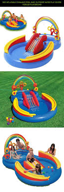 Best 25+ Toddler Swimming Pool Ideas On Pinterest | Nice Baby ... The Plastic Kiddie Pool Trash Backwards Blog Intex Aquarium Inflatable Swimming Outdoor Pools Amazoncom Swim Center Family Lounge Toys Games Seethrough Round Above Ground Toysrus 15 X 36 Easy Set Portable By Quick 4 Less And Legacy Blow Up Walmart Backyard At Big Lots Toy Ideas Tedxumkc Decoration And Kids At Ace Hdware Tips Enjoy Your Quality Time With Child Using