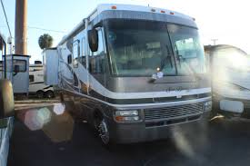 National SEA BREEZE M-1331 Travel Trailer RVs For Sale - RvTrader.com Enterprise Car Sales Used Cars Trucks Suvs Dealers In Old Fashioned Truck Trader Auctions Collection Classic Ideas 2018 Kenworth T880 Tulsa Ok 5000987218 Cmialucktradercom Machinery Street Sweeper For Sale Equipmenttradercom 1967 Chevrolet Ck For Sale Near Oklahoma 74114 Bruckner Opens Fullservice Location Home Equipment Bobcat Caterpillar John 2019 T680 5001790619 1970 National Sea Breeze M1331 Travel Trailer Rvs Rvtradercom