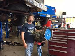 Truck Transmission Repair Truck Transmission Repair Trustedrepairca Medium Duty Plainfield Naperville South West Chicagoland Repairs Rebuild Lotus Logistics Inc Service Cost And Differential Heavy Maintenance With Certified Mechanics In 92779054 San Listings Atw Auto Sales La Sierra Salt Lake The Strongest Dodge Ever Built Diesel Power Magazine Aamco Colorado Coolers Install