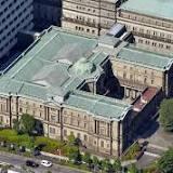 日本銀行, 記念金貨, 被害届, 発券