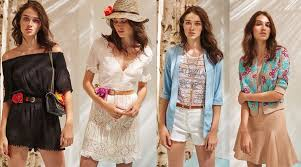 Fashion Womens Clothes Under The Name Patrizia Pepe Summer Dresses