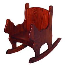 Toddlers Oak Cat Shaped Chair/Rocker Childs Glider Post Kids Fniture Amish Tree Heritage Childrens Adirondack Chair The Rocking Company Barn Wood Weaver Craft Made Medium Oak Fully Assembled For Child Unfinished Rocker Amazoncom Amishmade Wooden Horse Toys Games Gift Mark Colonial Cedar 23 Fniture Conquistarunamujernet Woodcraft Custom Ding Empire Side Orchard Balcony In Weatherwood And