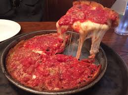 Lou Malnattis Pizza : Babys Are Us Benchmark Maps Coupon Code Tall Ship Kajama Espana Leave A Comment What Its Like At Lou Malnatis Famous Chicago Deepdish Tastes Of Chicago This Is Not An Ad I Just Really Davannis Jeni Eats Viv And Lou Codes Coupon Cheese Fest Promo Patriot Getaways Discount Lyft Promo Code How To Have Fun Be Safe The Easy Way T F Pizza Futonland