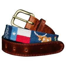 Texas Life Children's Needlepoint Belt – Paris Texas Apparel Co Territory Ahead Coupons Free Shipping Codes Cheap Deals Holidays Uk Home Rj Pope Mens Ladies Apparel Australia Ami University Hat 38d49 C89d5 Southern Marsh Dress Shirts Toffee Art Houston Astros Cooperstown Childrens Needlepoint Belt Paris Texas Promo Code For Texas Flag Seball 2d688 8755e Smathers Branson Us Sailing And Facebook This Is Flip 10 Off Chique Tools Discount Wethriftcom