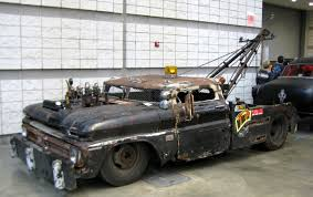 Just A Car Guy: Rat Rod Tow Truck... Full Size 1950's Chevy Cool Amazing 1965 Chevrolet Other Pickups 65 Chevy Truck Rat Rod File1942 Table Top 6879970734jpg Wikimedia 1962 Rat Rod Pickup Jmc Autoworx Modified Truck Custom Stock Photos Rods Pick Up Trucks Wallpaper Infinite 1937 Hot And Restomods Check Out This Photo Of The Day The Fast Chevy Pickup Truck Hot Rod Rat Unique And Babes By Streetroddingcom Cute 1969 Just A Car Guy Most Impressive Hot Trailer Ive