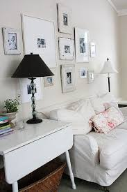 Most Popular Living Room Colors Benjamin Moore by Best 25 Off White Walls Ideas On Pinterest Off White Paint
