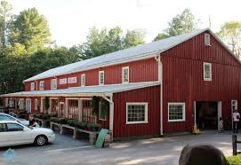Remodelando La Casa: Let's Go To The Farm! Rustic Autumn Wedding Weston Red Barn Farm In Kc Mo Mini Shop Cellar Orchard Wood Shed All On And Stock Photo Image 59789270 Minnesota Harvest Apple Weddingreception Venue The At Gibbet Hill Pictures From The Orchard Weve Got Your Favorite Review Of Park Na Usa Oregon Hood River County Barn Pear Building And Golden Ears Coast Mountains Fall Landscape Unique Bolton Ma A Red Schartner Massachusetts Best Horse Designs Hardscape Design