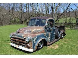 1953 Dodge Pickup For Sale | ClassicCars.com | CC-1102170 Auctions 1953 Dodge Pickup Owls Head Transportation Museum Truck Parts And Van B B4c Old Rides 5 Pinterest Mopar Vehicle Cars M37 Power Wagon For Sale Runs Great 9550 Youtube Army Short Tour Vintage For Sale Of Gmc Window Custom 10 Pickups Under 12000 The Drive B4b Sale 1739919 Hemmings Motor News Classic Featured Used Vehicles Pennington Ford Classiccarscom Cc1095061 80067 Mcg 1952 B3b 12 Ton Values Hagerty Valuation Tool