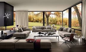 Modern Furniture   Contemporary Furniture   B&B Italia Bedroom Design Android Apps On Google Play Ikea 2016 Catalog Home Bar Ideas Freshome Decoration Designs 2017 Living Room And Youtube Fniture 51 Best Stylish Decorating Durham Designer Made For You Sale Now On Save Up To 40 Handcrafted In North America Kitchen Ding Room Canadel Magazine Interior