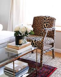 30 Chic Accent Chairs Under $600 • A Glass Of Bovino Traditional Ding Room With Tribal Print Accents Pair Of Leopard Parson Chairs In The Style Milo Baughman Custom Az Fniture Terminology To Know When Buying At Auction 2 Print Table Lamps Priced To Sell Heysham Lancashire Gumtree Amazoncom Ambesonne Runner Pink And Tub Chair Brand New In Sealed Polythene Rattray Perth Kinross Tips Buy A Ghost Chair Interior Design York Avenue Lisbon Ding Modern On Cowhide Modshop Casa Padrino Luxury Baroque Room Set Blue Silver Cr Laine Fniture Gold Amesbury Quality Chairs Tables Sets