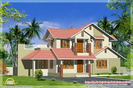100 India House Models Different N Elevations Kerala Home Design Floor Plans