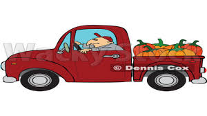 Cartoon Trucks Pictures #4V428MA   Wall2Born.com Car Cartoons For Children Police Cartoon Fire Trucks Cartoon Trucks Stock Vector Art More Images Of Car 161343635 Istock Monster Truck Stunts Video Children Flat Style Colorful Illustration Learn Fruits Surprise Eggs Compilation Kids About Abc Songs Animation By Kids Rhymes Free Download Clip On Cartoons Best Image Kusaboshicom Delivery Truck Royalty Carl The Super With Tom Tow And Pickup In
