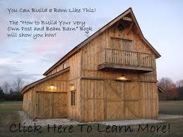 97 best pole barns u0026 sheds images on pinterest garage ideas