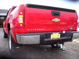 SilveradoSierra.com • Anyone Has Mud Flaps On Their Truck? If So ... Dodge Ram 12500 Big Horn Rebel Truck Mudflaps Pdp Mudflaps Enkay Rock Tamers Removable Mud Flaps To Protect Your Trailer From Lvadosierracom Anyone Has On Their Truck If So Dsi Automotive Hdware 12017 Longhorn Gatorback 12x23 Gmc Black Mud Flaps 02016 Ford Raptor Svt Logo Ice Houses Get Nicer And If Youre Going Sink Good Money Tandem Dump With Largest Or Mack Trucks For Sale As Well Roection Hitch Mounted Universal Protection My Buddy Got Pulled Over In Montana For Not Having Mudflaps We Husky 55100 Muddog Wo Weight
