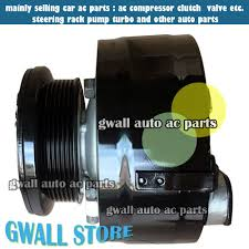 High Quality AC Compressor For Car Chevrolet Blazer Caprice Pick-up ... Sd7h15 Ac Compressor For Car Volvo A25d Articulated Truck 11412632 Auto Ac Air Cditioner Double Evapator Blower Motor Delco Meritor Disc Brake Caliper 19150141 Brakes Whosale Home Ac Compressor Parts Online Buy Best Ford Technical Drawings And Schematics Section F Heating Chevrolet Blazer Fullsize Components Kit Oem 391941 Gmc Dealer Parts Book Hd Models Af 500 Thru 850 Gm Actros Mp1 Tail Lamp Quality Red Horizon Glenwood Mn Pn Sanden 4818 4485 U4485 4075 4417 4352 4884 Lvo Trucks Fh16 Get Free Shipping On Aliexpresscom
