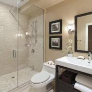 spectacular black bathtubs ideas that can help you