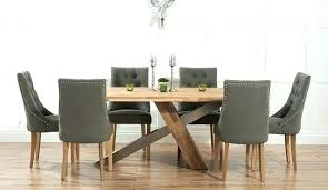 Dining Room Table Sets Ultra Modern Contemporary Regarding Appealing