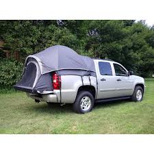 Cheap Chevy Avalanche Truck Tent, Find Chevy Avalanche Truck Tent ...