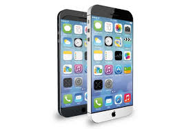 Apple iPhone 6 to Debut 10MP Camera New IGZO 5 5in Display and
