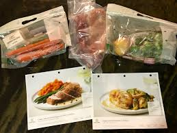 Home Chef Review | Cuts And Crumbles Green Chef Review The Best Healthy Meal Delivery Service Ever Home Coupon Save 80 Off Your First Four Boxes I Tried 6 Home Meal Delivery Sviceshere Is My Comparison Vs Hellofresh Blue Only At Brads Deals Get 65 Off Steak Au Poivre And Code Cheapest Services Prices Promo Codes Reviews 2019 Plans Products Costs