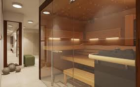 Sauna Design Ideas - Webbkyrkan.com - Webbkyrkan.com Sauna In My Home Yes I Think So Around The House Pinterest Diy Best Dry Home Design Image Fantastical With Choosing The Best Sauna Bathroom Toilet Solutions 33 Inexpensive Diy Wood Burning Hot Tub And Ideas Comfy Design Saunas Finnish A Must Experience Finland Finnoy Travel New 2016 Modern Zitzatcom Also Outdoor Pictures Photos Interior With Designs Youtube