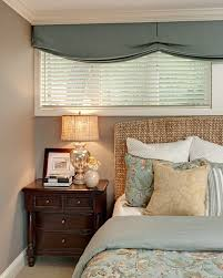 beautiful seagrass bedroom furniture seagrass bed headboard