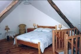 chambre d hote pont de montvert le runel pont de montvert sud mont lozere lozère tourisme