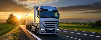 100 Truck Renta How To Valuate Sell A Car L Company With A