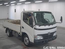2008 Toyota Dyna Truck For Sale | Stock No. 55664 | Japanese Used ... Used Cars Trucks For Sale In Kentville Ns Toyota A Auto Sales Somerset Ky New Cars Trucks Service Triple J Saipan Your And Car Dealer Pickup For Sale Warminster Carnu Nobsville Imports In Baz Suvs In Beville Onario Surounding 2018 Tundra Truck Florence Near Manning Fenton Fine Mi 1981 Sr5 4x4 Truck Pickup Exceptonal New Enginetransmission Reviews Pricing Edmunds 5000 Me Elegant Toyota Fresh Awesome 2000 Tacoma Overview Cargurus