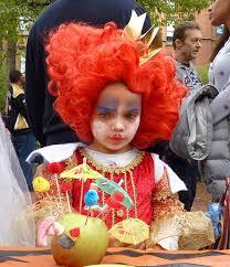 Park Slope Halloween Parade 2015 Photos spooktacular halloween fun in brooklyn 2015 brooklyn daily eagle
