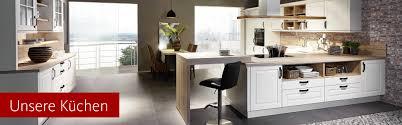küchenstudio hansen hochwertige küchen finden