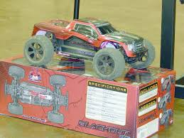 R/C Track Proposed In Rusk Everybodys Scalin Tuff Trucks On The Track Big Squid Rc Fitur Military Truck Rc Car Spare Parts Upgrade Wheels For Wpl Homemade Tracks Architecture Modern Idea Jual Ban 4pcs Offroad Tank Wpl B1 B14 B24 C14 C24 Electric 1 10 4x4 Short Course Not Lossing Wiring Diagram Mz Yy2004 24g 6wd 112 Off Road 6x6 Adventures Rc4wd Evo Predator Project Overkill Dirt Rally Apk Download Gratis Simulasi Permainan Monoprice Baseltek Nx2 2wd Rtr 110 Brushless Elite Racing All Summer Long Monster Layout 17 Best Images About On Cars In Snow Expert