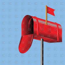 Letter V SVG Cut File Initial Letter SVG Unicorn SVG Girls