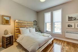 Pallet Bed Frame For Sale by 7 Furniture Ideas Using Wood Pallets Caster Connection