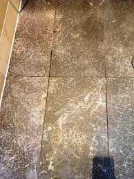 Regrouting Floor Tiles Youtube by South Middlesex Tile Doctor Your Local Tile Stone And Grout