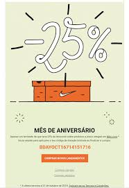 Nike 25% Promo Code : Heat 5 Best Coupon Websites This Clever Trick Can Save You Money On Asics Wikibuy Nike Snkrs App Nikecom Cyber Week 2019 Store Sales Sale Info For Macys Target 50 Off Puma And More Fishline Nfl Store Uk Code Rldm 20 Off Discount Codes January 20 Nikestore Australia Oneidacom Coupon Code Promo Ilovebargain Yono Sbi Promo Trump Tional Golf Student