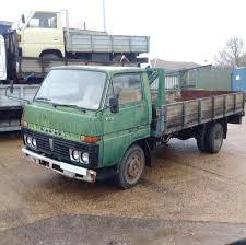 Used Toyota Dyna BU30/300 3.0 Diesel 5 Ton Left Hand Drive Open Box ... Mint 1991 Military M923a2 5 Ton 6 Cyl Diesel 6x6 Cargo Truck 135 Us M54a2 5ton 6x6 Cargo Truck Model Kit By Afv Club Ebay M939 5ton Addon Gta5modscom Eastern Surplus Man Ton Photos Page 1 Ton Tipper Rental Cars Image 5tontruckpng Miscreated Wiki Fandom Powered Wikia Effer 16511 C 4s Knuckle Boom Crane For Sale Material Rebuilt Bmy M931a2 Semi Midwest Military A Marine Corps Usmc M923 Cargo Truck Heads A Convoy Single Cab I Perfect For Moving Or Hauling Large M929a2 Dump