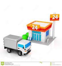 Delivery Trucks And Convenience Stores Stock Illustration ... Truck Store Shop Vector Illustration White Stock 475338889 Transmisin En Directo De Gps Truck Store Colombia Youtube Vilkik Mercedesbenz Actros 1845 Ls Pardavimas I Lenkijos Pirkti Le Fashion Start A Business Well Show You How Tractor Units For Sale Truck Trucks Red Balloon Toy 1843 Vilkik Belgijos Shopping Bag Online Payment Ecommerce Icon Flat 1848 Nrl 2018 Western Star 5700 Xe New Castle De 5002609425 Used Trucks For Sale Photo Super Luxury Home In W900 Ttruck Pinterest