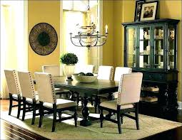 Formal Dining Table Full Size Of End Room Sets Round For 8 Tables And Chairs